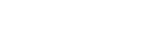 The Bahrain Awareness Awards – Media Centre